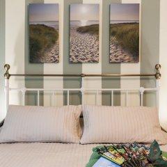 Отель Charming Acropolis Metro Apartment Греция, Афины - отзывы, цены и фото номеров - забронировать отель Charming Acropolis Metro Apartment онлайн детские мероприятия