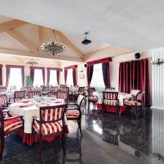Гостиница Хитровка в Москве 14 отзывов об отеле, цены и фото номеров - забронировать гостиницу Хитровка онлайн Москва помещение для мероприятий