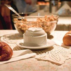 Отель Balcony Италия, Флоренция - отзывы, цены и фото номеров - забронировать отель Balcony онлайн питание фото 2