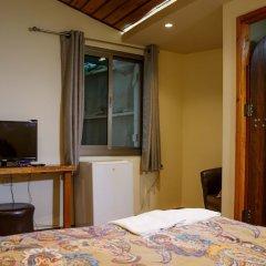 Nazareth Hostel Al Nabaa Израиль, Назарет - отзывы, цены и фото номеров - забронировать отель Nazareth Hostel Al Nabaa онлайн