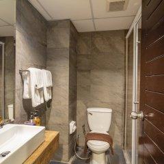 Livotel Hotel Lat Phrao Bangkok фото 20
