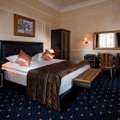 Гостиница Villa le Premier Украина, Одесса - 5 отзывов об отеле, цены и фото номеров - забронировать гостиницу Villa le Premier онлайн фото 12