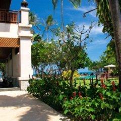 Отель Aloha Resort Таиланд, Самуи - 12 отзывов об отеле, цены и фото номеров - забронировать отель Aloha Resort онлайн фото 6