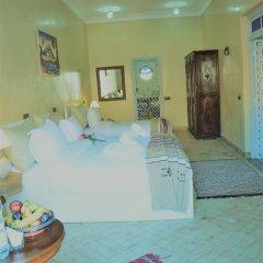 Отель Riad Koutobia Royal Марокко, Марракеш - отзывы, цены и фото номеров - забронировать отель Riad Koutobia Royal онлайн бассейн