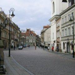 Отель P&O Apartments Freta 2 Польша, Варшава - отзывы, цены и фото номеров - забронировать отель P&O Apartments Freta 2 онлайн