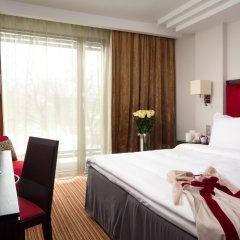 Radisson Blu Elizabete Hotel комната для гостей фото 3