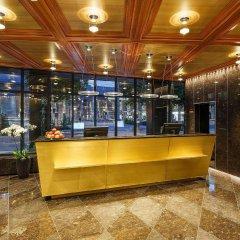 Отель Ascot Швейцария, Цюрих - 1 отзыв об отеле, цены и фото номеров - забронировать отель Ascot онлайн интерьер отеля