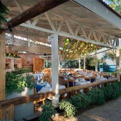 Belconti Resort Hotel - All Inclusive фото 5