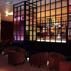 Отель Andalucia Golf Tanger Марокко, Медина Танжера - отзывы, цены и фото номеров - забронировать отель Andalucia Golf Tanger онлайн развлечения