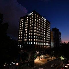 Orakai Daehakro Hotel Сеул фото 17