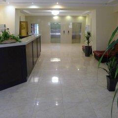 Гостиница Hostel Chemodan в Сочи отзывы, цены и фото номеров - забронировать гостиницу Hostel Chemodan онлайн интерьер отеля фото 2