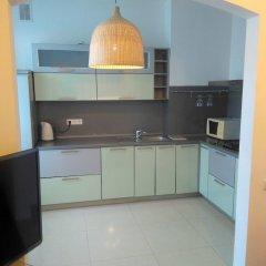 Апартаменты Lakshmi Apartment 1st Tverskaya Yamskaya в номере фото 2
