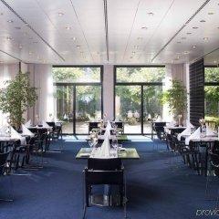 Отель Holiday Inn Berlin City-West питание фото 3