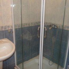 Отель Kamelia Болгария, Пампорово - отзывы, цены и фото номеров - забронировать отель Kamelia онлайн фото 14