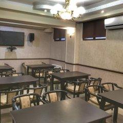 Гостиница МариАнна гостиничный бар