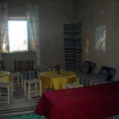 Отель Dar el Khamlia Марокко, Мерзуга - отзывы, цены и фото номеров - забронировать отель Dar el Khamlia онлайн фото 2