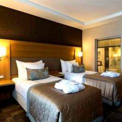 Boyalik Beach Hotel & Spa 5* Номер категории Эконом
