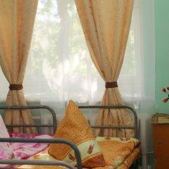 Гостиница Жилое помещение Plus в Москве 4 отзыва об отеле, цены и фото номеров - забронировать гостиницу Жилое помещение Plus онлайн Москва