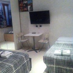 Отель Number60 Рим фото 22