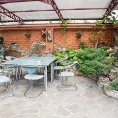 Гостиница Лагуна в Анапе отзывы, цены и фото номеров - забронировать гостиницу Лагуна онлайн Анапа фото 9