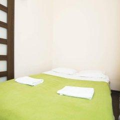 Отель Rent a Flat apartments - Korzenna St. Польша, Гданьск - отзывы, цены и фото номеров - забронировать отель Rent a Flat apartments - Korzenna St. онлайн фитнесс-зал