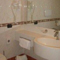 Отель Point Hotel Conselve Италия, Консельве - отзывы, цены и фото номеров - забронировать отель Point Hotel Conselve онлайн фото 7