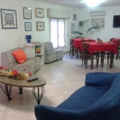 Hotel Santanna комната для гостей фото 5