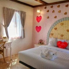 Swiss Hotel Pattaya фото 20