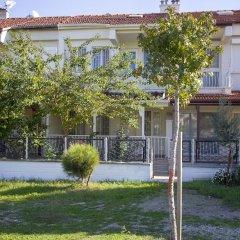 Infinity Denlis Villa Турция, Мугла - отзывы, цены и фото номеров - забронировать отель Infinity Denlis Villa онлайн