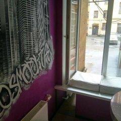 Гостиница Cosmopolitan в Санкт-Петербурге отзывы, цены и фото номеров - забронировать гостиницу Cosmopolitan онлайн Санкт-Петербург ванная