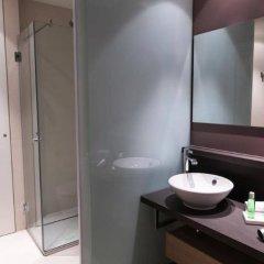 Апартаменты Angla Boutique Apartments Consell de Cent ванная фото 2