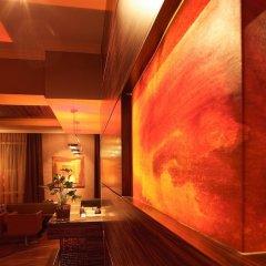 Отель Der Wilhelmshof Австрия, Вена - 7 отзывов об отеле, цены и фото номеров - забронировать отель Der Wilhelmshof онлайн интерьер отеля фото 3