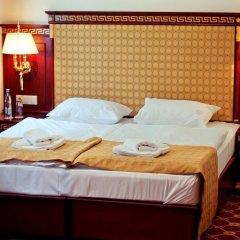 Hotel Holiday Park в номере