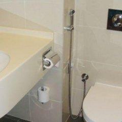 Citymax Hotel Bur Dubai ванная