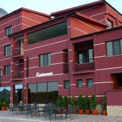 Отель Prestige Hotel Болгария, Свиштов - отзывы, цены и фото номеров - забронировать отель Prestige Hotel онлайн фото 12
