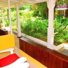 Отель Royal Decameron Club Caribbean Resort - ALL INCLUSIVE Ямайка, Монастырь - отзывы, цены и фото номеров - забронировать отель Royal Decameron Club Caribbean Resort - ALL INCLUSIVE онлайн спа фото 2