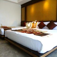 Отель Lanta For Rest Boutique Таиланд, Ланта - отзывы, цены и фото номеров - забронировать отель Lanta For Rest Boutique онлайн в номере