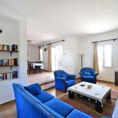 Villa Hera Турция, Патара - отзывы, цены и фото номеров - забронировать отель Villa Hera онлайн развлечения