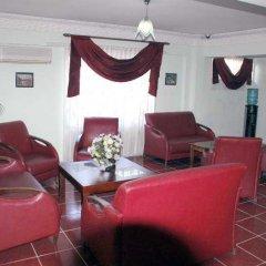 Best Beach Hotel Alanya интерьер отеля фото 2
