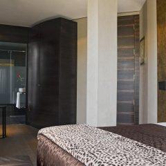 Отель Bagués Испания, Барселона - отзывы, цены и фото номеров - забронировать отель Bagués онлайн комната для гостей фото 3