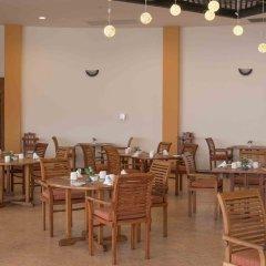 Отель Raintrees Club Regina Los Cabos Мексика, Сан-Хосе-дель-Кабо - отзывы, цены и фото номеров - забронировать отель Raintrees Club Regina Los Cabos онлайн помещение для мероприятий