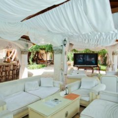 Отель DIT Orpheus Hotel Болгария, Солнечный берег - отзывы, цены и фото номеров - забронировать отель DIT Orpheus Hotel онлайн фото 9