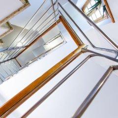 Отель Apartamentos Turisticos Villazoila Испания, Байона - отзывы, цены и фото номеров - забронировать отель Apartamentos Turisticos Villazoila онлайн