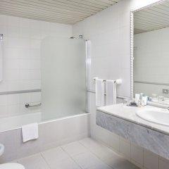 Отель Melia Gorriones Коста Кальма ванная фото 2