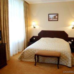 Шереметьевский Парк Отель комната для гостей фото 2
