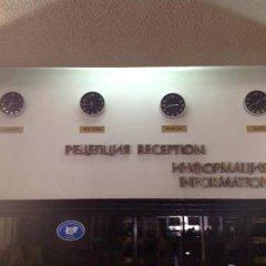 Отель Botevgrad Hotel Болгария, Правец - отзывы, цены и фото номеров - забронировать отель Botevgrad Hotel онлайн фото 3
