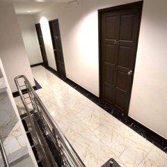 Отель Katesiree House интерьер отеля фото 3