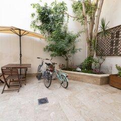 Отель B&B Garibaldi Италия, Трапани - отзывы, цены и фото номеров - забронировать отель B&B Garibaldi онлайн фото 5