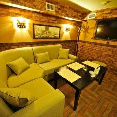Отель Du Port Hotel Азербайджан, Баку - 1 отзыв об отеле, цены и фото номеров - забронировать отель Du Port Hotel онлайн комната для гостей