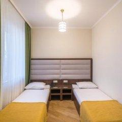 Гостиница Pivdenniy Украина, Львов - отзывы, цены и фото номеров - забронировать гостиницу Pivdenniy онлайн спа